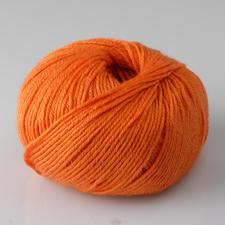 17 Orange