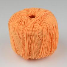 057 Orange