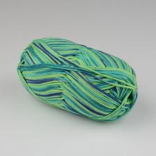 311 Smaragd/Hellgrün/Blau/Petro
