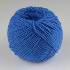122 Kobaltblau