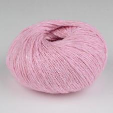 11 Rosé