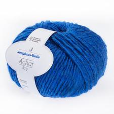 Achat von Junghans-Wolle - % Angebot % Achat von Junghans-Wolle