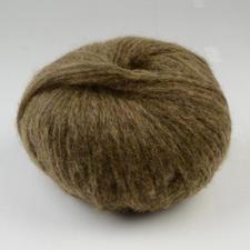 Ramolitto von Junghans-Wolle