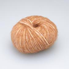 Fluffetto von Junghans-Wolle