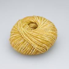 Inverno von Junghans-Wolle
