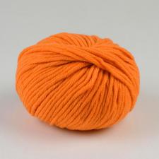 050 Orange