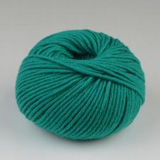 164 Dunkles Smaragd