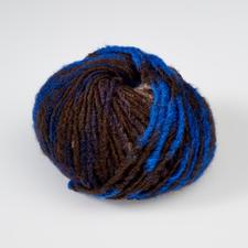 06 Blau-Schwarz