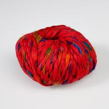 451 Rot/Blau/Grün/Violett