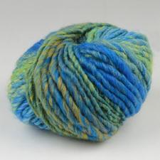 26 Blau-Grün