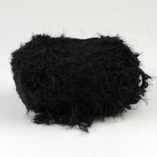 0067 Noir