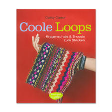 "Buch ""Coole Loops"""