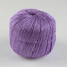 Trocadero von Junghans-Wolle