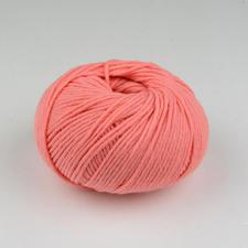 Pastellpink