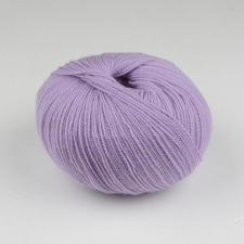 44023 Lavender
