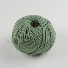 71 Lindgrün