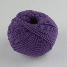 123 Blauviolett