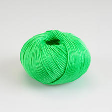 44 Leuchtendgrün