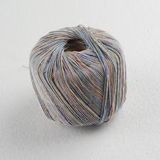 511 Hellgrau/Jeans/Rosa/Graugrün