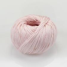 031 Rosé
