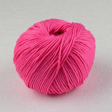 044 Pink