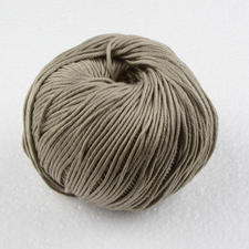 092 Taupe