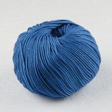 204 Blau