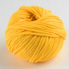 09 Gelb