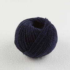 06 Nachtblau