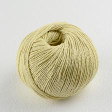 06 Gelbgrün