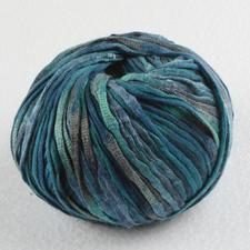 02 Blau-Grün
