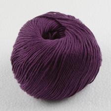 21 Violett
