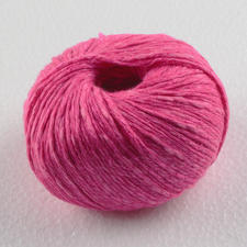 13 Pink