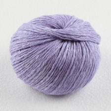 14 Lavendel