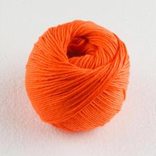 011 Orange