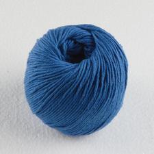 015 Blau