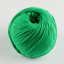 016 Smaragd