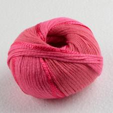 109 Pink