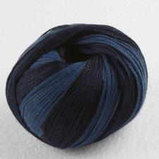 111 Nachtblau