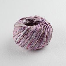 102 Lila/Pink/Graubraun/Natur