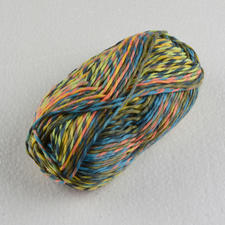 93 Jungel-Color