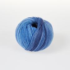 626 Blau/Marine