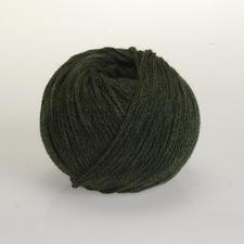 049 Grün meliert