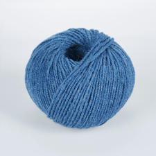 03 Blau
