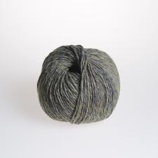 01 Grün-Grau meliert