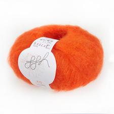 136 Orange