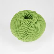 052 Apfelgrün