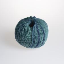 302 Hellpetrol/Graublau
