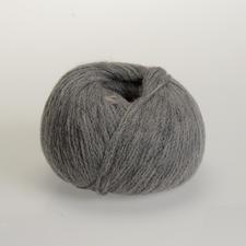 11 Grau