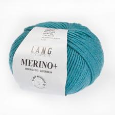 0174 Grün-Blau